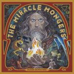 The Miracle Mongers – Dumb Monsters (2017) 320 kbps