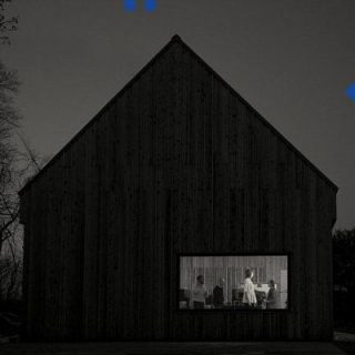 The National - Sleep Well Beast (2017) 320 kbps