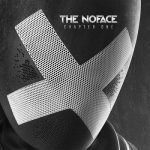 The Noface – Chapter One (2017) 320 kbps