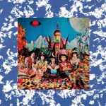 The Rolling Stones – Their Satanic Majesties Request (1967) [50th Anniversary Special Edition, Remastered] (2017) 320 kbps