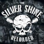 The Silver Shine – Reloaded (2017) 320 kbps