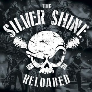 The Silver Shine - Reloaded (2017) 320 kbps