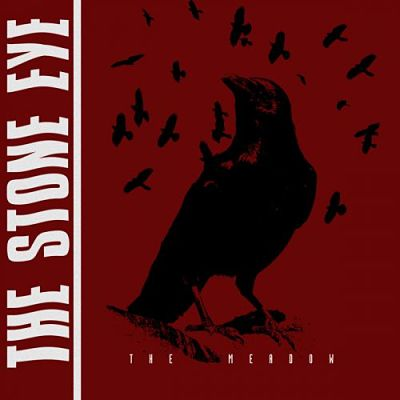 The Stone Eye - The Meadow (2017) 320 kbps