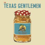The Texas Gentlemen - TX Jelly (2017) 320 kbps