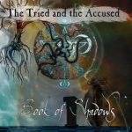The Tried and the Accused – Book of Shadows (2017) 320 kbps