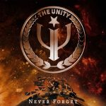 The Unity - Never Forget [EP] (2017) 320 kbps
