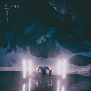 This Patch of Sky - These Small Spaces (2017) 320 kbps