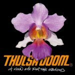 Thulsa Doom - A Keen Eye For The Obvious (2017) 320 kbps