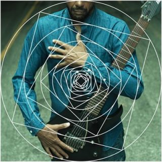 Tony MacAlpine - Death of Roses (2017) 320 kbps