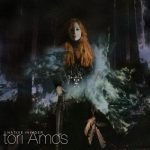 Tori Amos – Native Invader (2017) 320 kbps