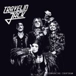 Travelin Jack – Commencing Countdown (2017) 320 kbps
