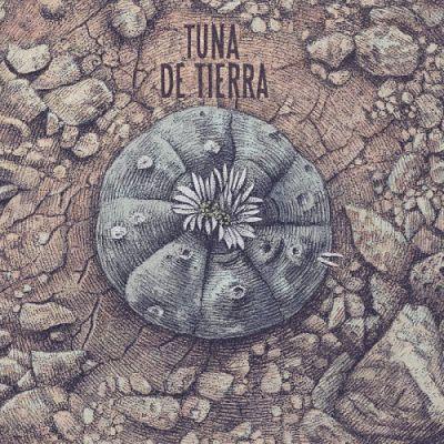 Tuna De Tierra - Tuna De Tierra (2017) 320 kbps