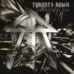 Tyrant's Reign – Fragments of Time [Compilation] (2017) 320 kbps