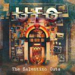 UFO – The Salentino Cuts (2017) 320 kbps