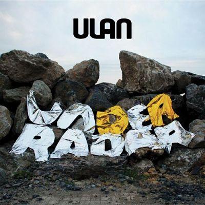 Ulan - Under Radar (2017) 320 kbps