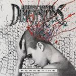 Undisclosed Dimensions – Awakening [EP] (2017) 320 kbps
