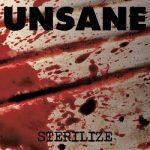 Unsane – Sterilize (2017) 320 kbps