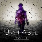 Unstable – Cycle (2017) 320 kbps