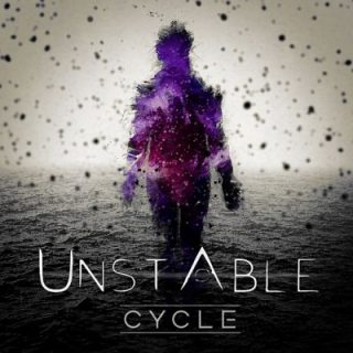 Unstable - Cycle (2017) 320 kbps