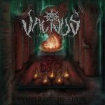 Vacivus – Temple of the Abyss (2017) 320 kbps