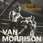 Van Morrison – Roll With the Punches (2017) 320 kbps