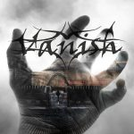 Vanish – The Insanity Abstract (2017) 320 kbps