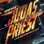 Various Artists – The Many Faces Of Judas Priest (2017) 320 kbps