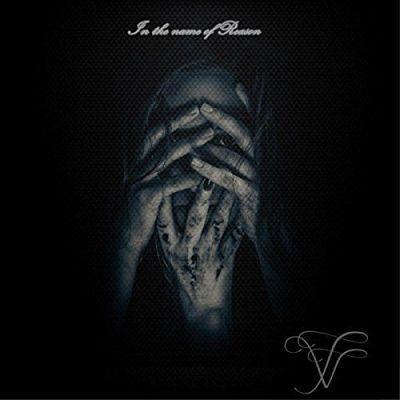 Velvet Thorns - In the Name of Reason (2017) 320 kbps