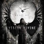 Vision Divine - Best Of (2017) 320 kbps