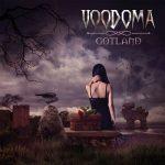 Voodoma – Gotland (2017) 320 kbps