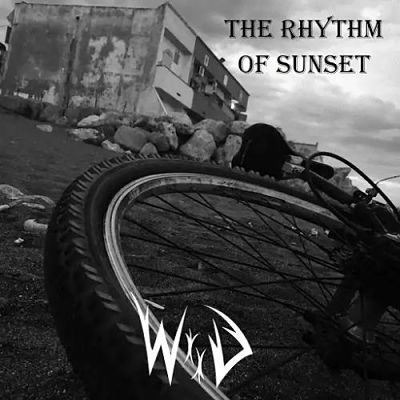 WI ID - The Rhythm of Sunset (2017) 320 kbps