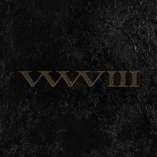Walkway - WWIII (2017) 320 kbps