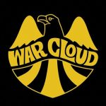 War Cloud - War Cloud (2017) 320 kbps