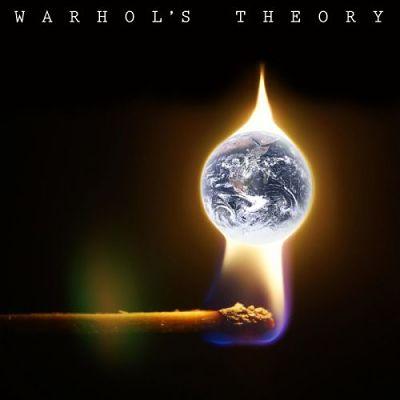Warhol's Theory - Warhol's Theory (2017) 320 kbps
