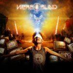 Were I Blind – Were I Blind [EP] (2017) 320 kbps