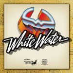 White Water – White Water (2017) 320 kbps