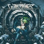 Wild Lies – Prison of Sins (2017) 320 kbps