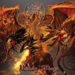 Wings of Dahak – Unholy Wings (2017) 320 kbps