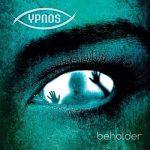 Ypnos – Beholder (2017) 320 kbps