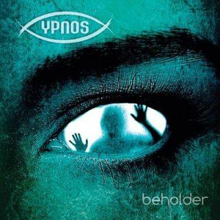 Ypnos - Beholder (2017) 320 kbps