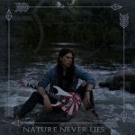 Zach Slaughter – Nature Never Lies (2017) 320 kbps