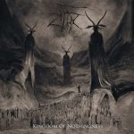 Zifir – Kingdom Of Nothingness (2017) 320 kbps