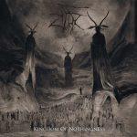 Zifir - Kingdom Of Nothingness (2017) 320 kbps
