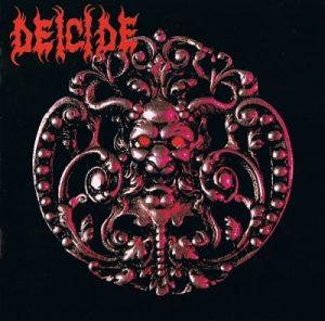 1990 - Deicide