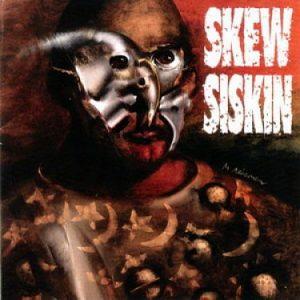 1992 - Skew Siskin