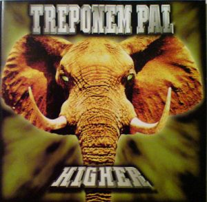 1997: Higher