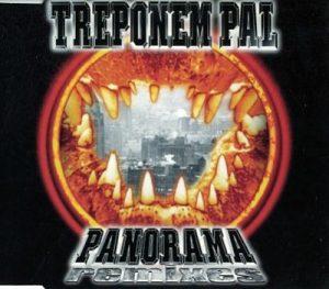 1998: Panorama Remixes