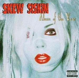 2003 - Album Of The Year