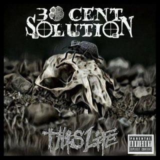 30 Cent Solution - This Life (2017)