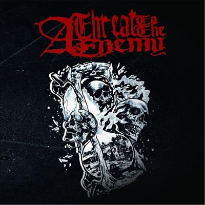 A Threat to the Enemy - A Threat to the Enemy (2017) 320 kbps